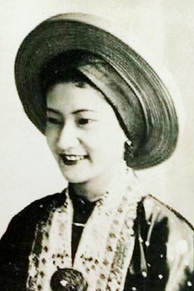 nguoiduatin-Nguyen Huu Thi  Lan2